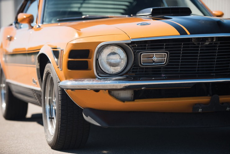 Ford-Mustang-Twister-10
