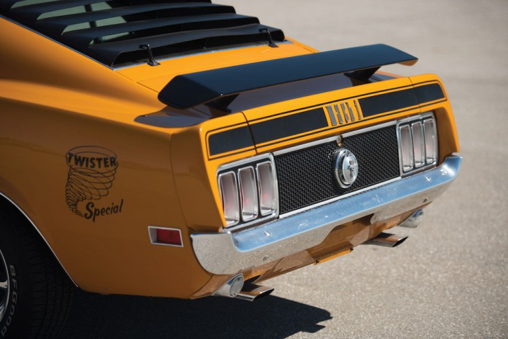 Ford-Mustang-Twister-11