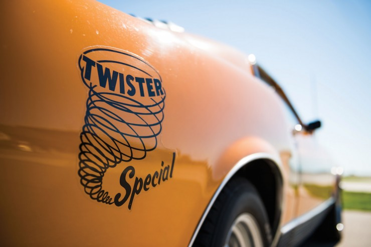 Ford-Mustang-Twister-15