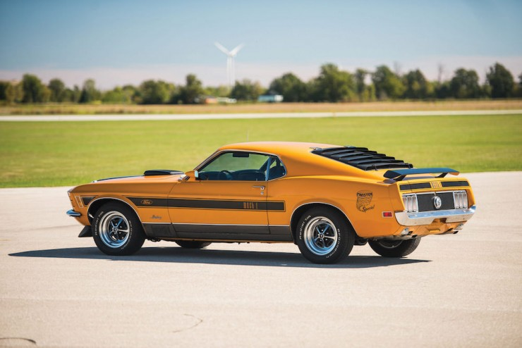 Ford-Mustang-Twister-19
