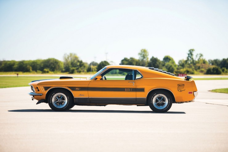 Ford-Mustang-Twister-2