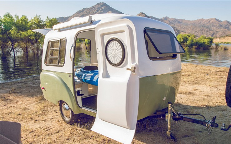 Happier-Camper-Trailer-Home-11