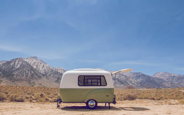 Happier-Camper-Trailer-Home-21