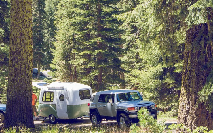 Happier-Camper-Trailer-Home-6