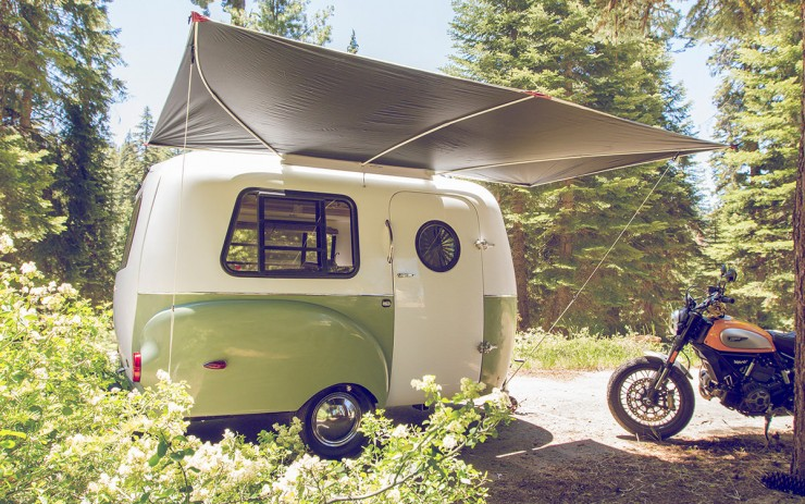 Happier-Camper-Trailer-Home-9