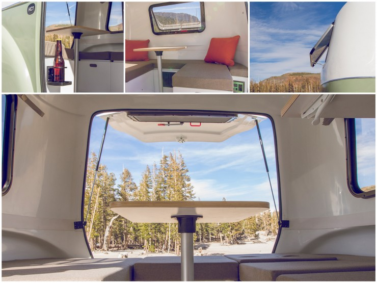 Happier-Camper-Trailer-Home-Collage-2