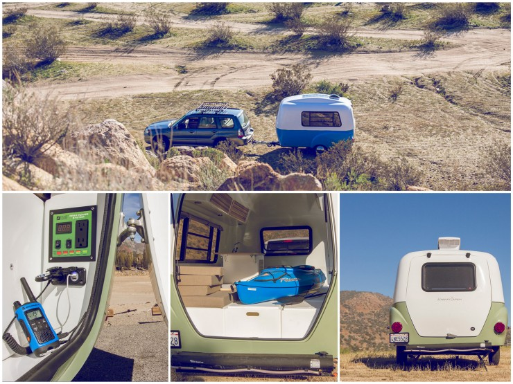 Happier-Camper-Trailer-Home-Collage