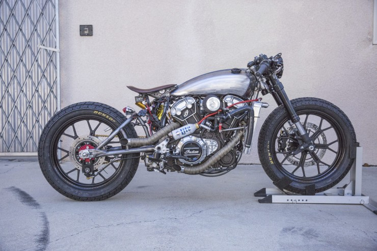 Indian-Board-Tracker-Custom-Motorcycle-RSD-1