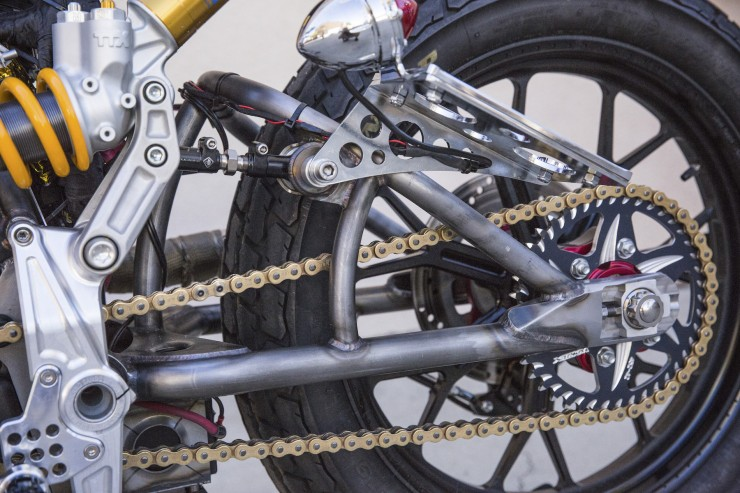 Indian-Board-Tracker-Custom-Motorcycle-RSD-10
