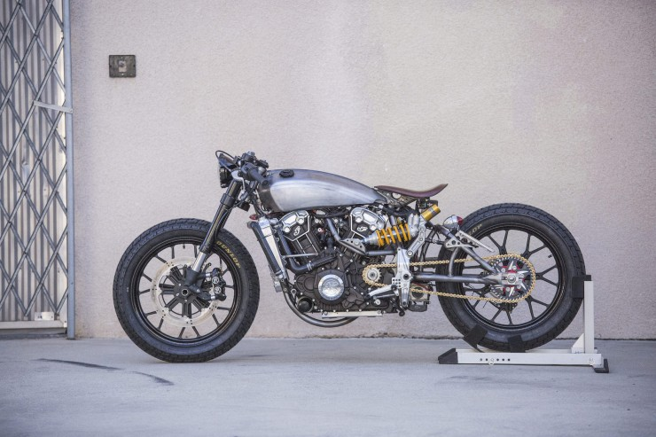 Indian-Board-Tracker-Custom-Motorcycle-RSD-11