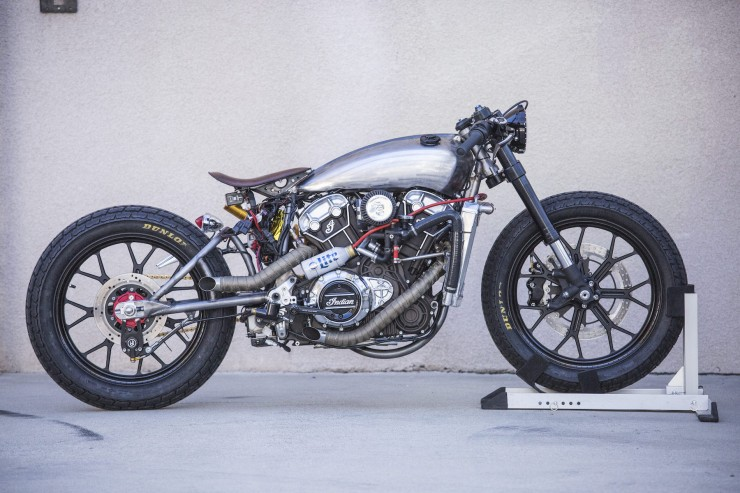 Indian-Board-Tracker-Custom-Motorcycle-RSD-2