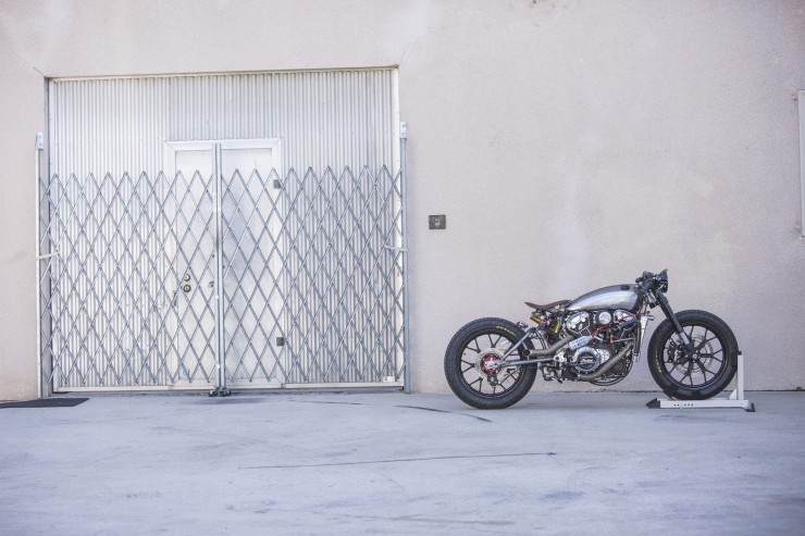 Indian-Board-Tracker-Custom-Motorcycle-RSD-3