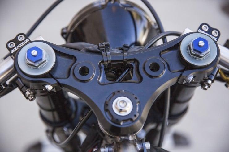 Indian-Board-Tracker-Custom-Motorcycle-RSD-5