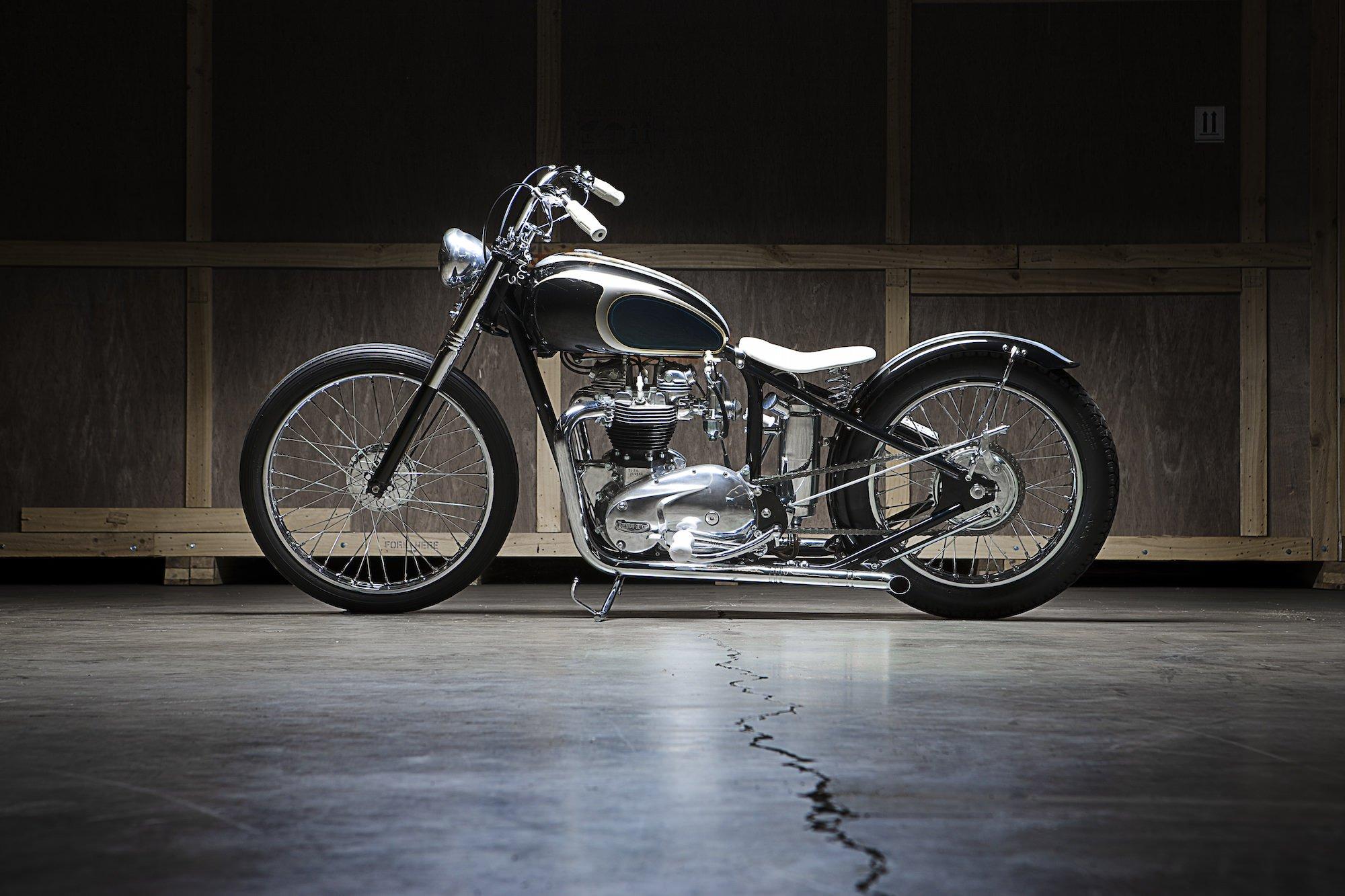 custom bobber motorcycle frames. Simple Frames To Custom Bobber Motorcycle Frames