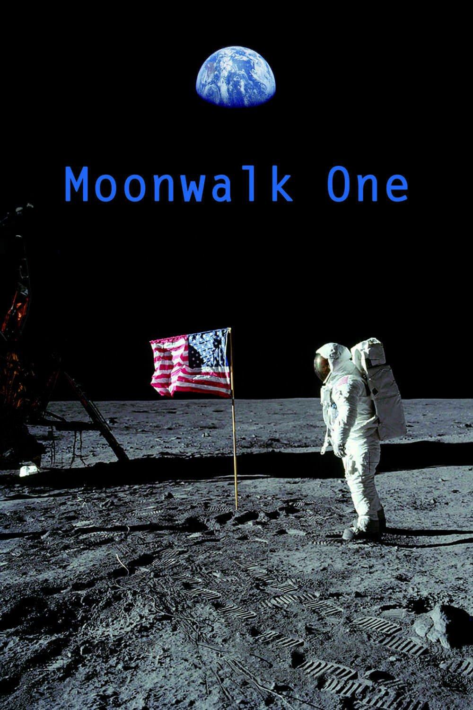 Moonwalk One Documentary Film