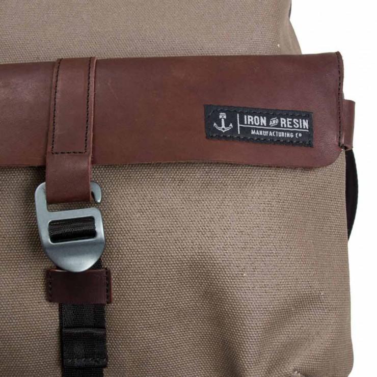 Motorcycle-Pannier-Bag 1