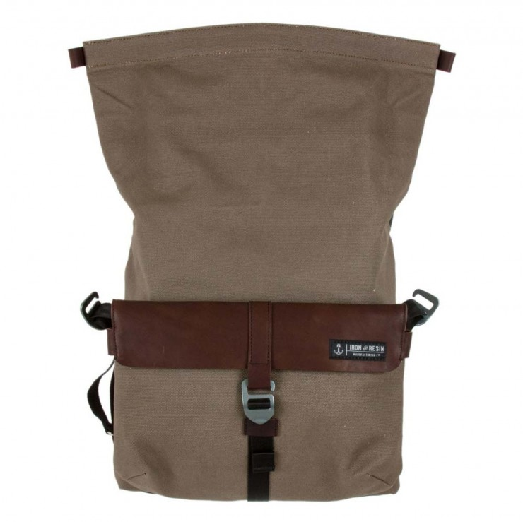 Motorcycle-Pannier-Bag 2