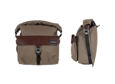 Motorcycle-Pannier-Bag