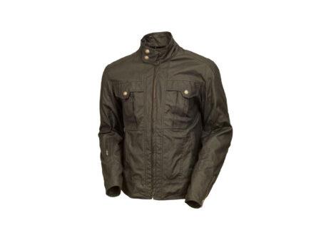 Roland Sands Design Kent Jacket