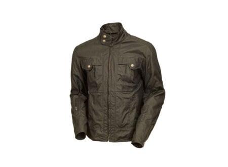 Roland Sands Design Kent Jacket 450x330 - Roland Sands Design Kent Jacket