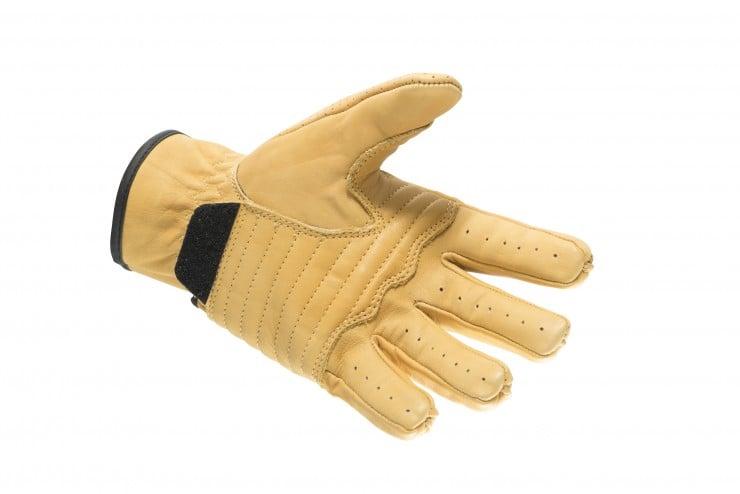 Speed Glove by Seventy Eight Motor Co. 1