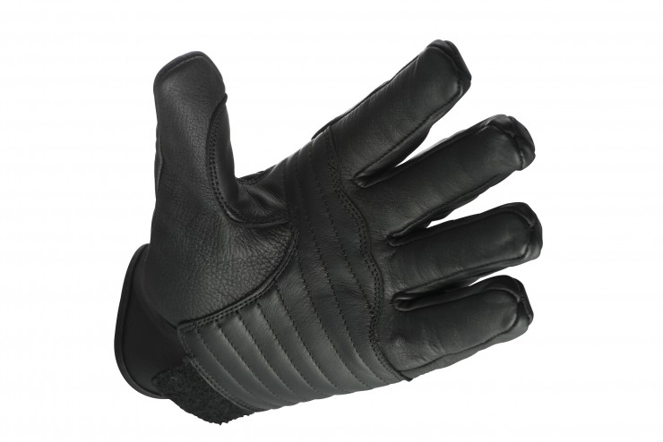 Speed Glove by Seventy Eight Motor Co. 2