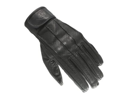 Speed Glove by Seventy Eight Motor Co. 3