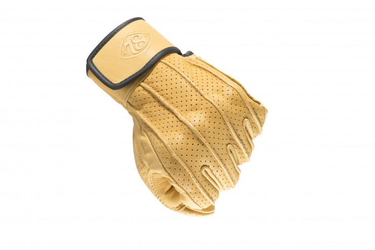 Speed Glove by Seventy Eight Motor Co.