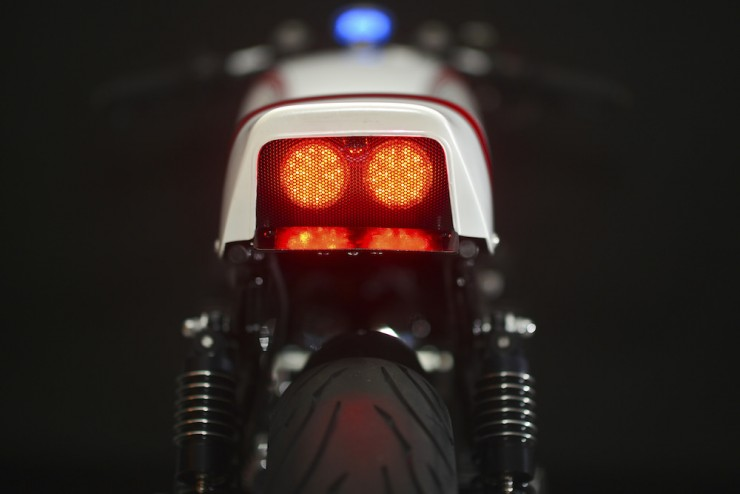 Yamaha-XJ900-Seca-13