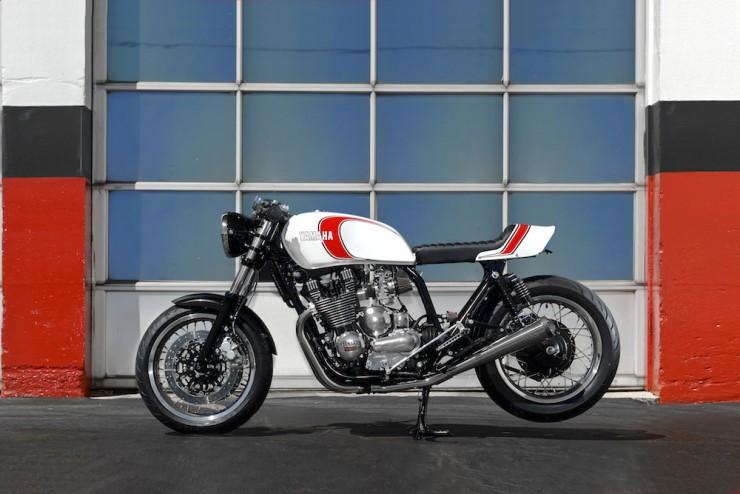 Yamaha-XJ900-Seca-2