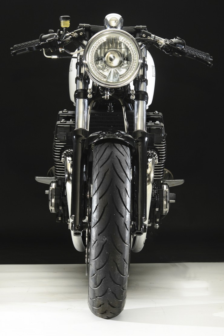 Yamaha-XJ900-Seca-8