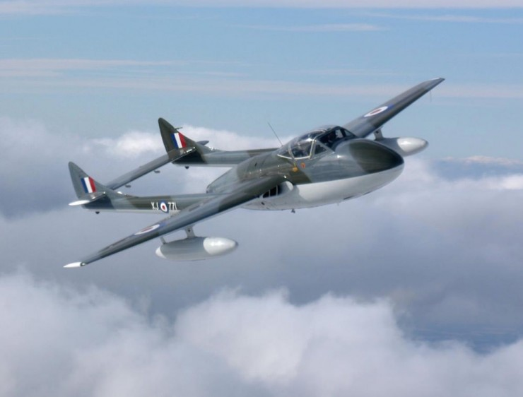 de-Havilland-Vampire-T55-1