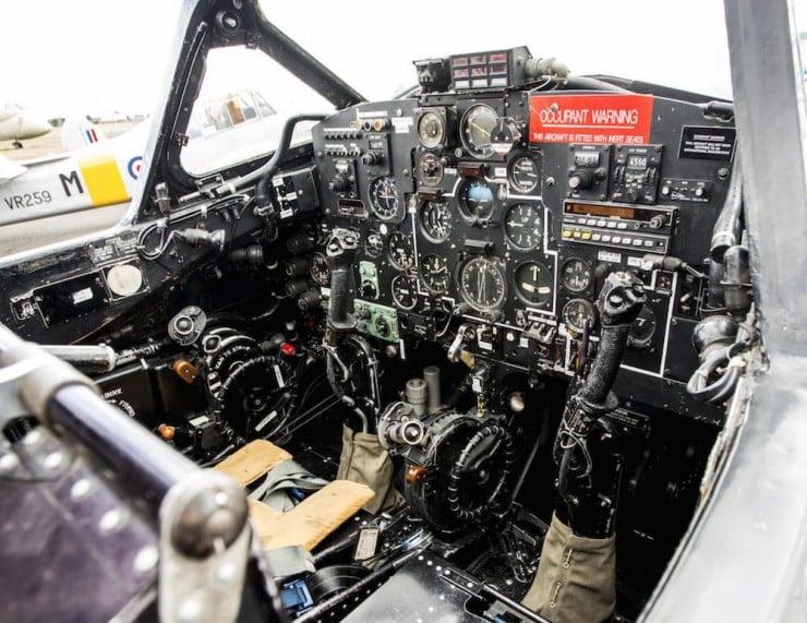 de-Havilland-Vampire-T55-11