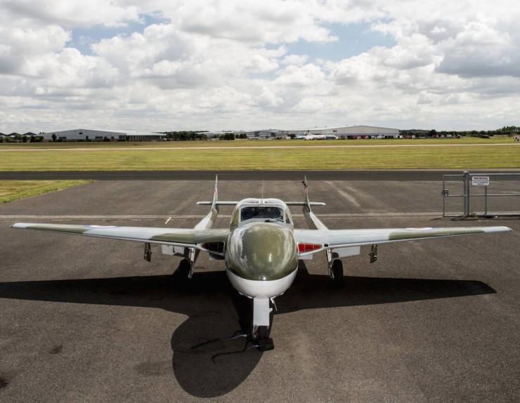 de-Havilland-Vampire-T55-12