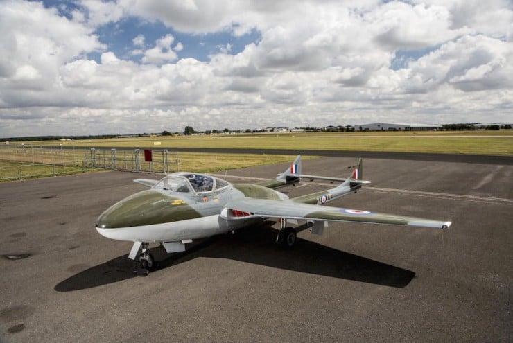 de-Havilland-Vampire-T55-13