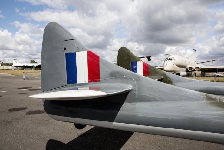 de-Havilland-Vampire-T55-14