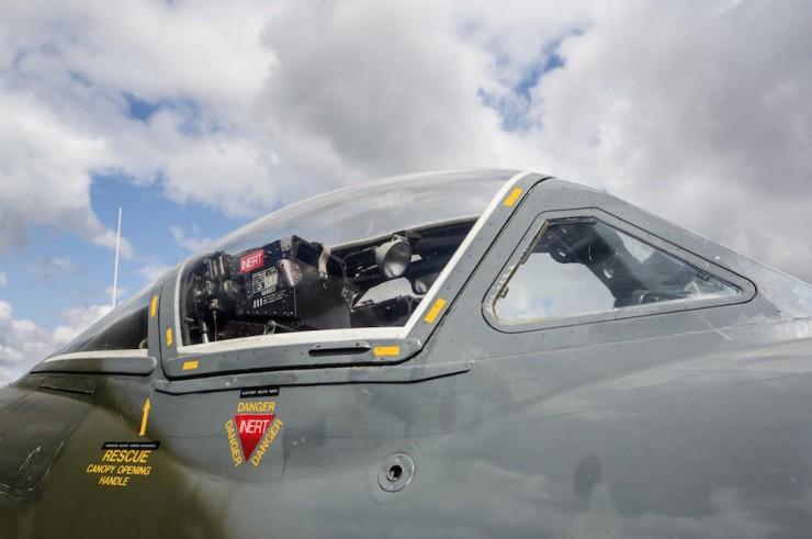 de-Havilland-Vampire-T55-15