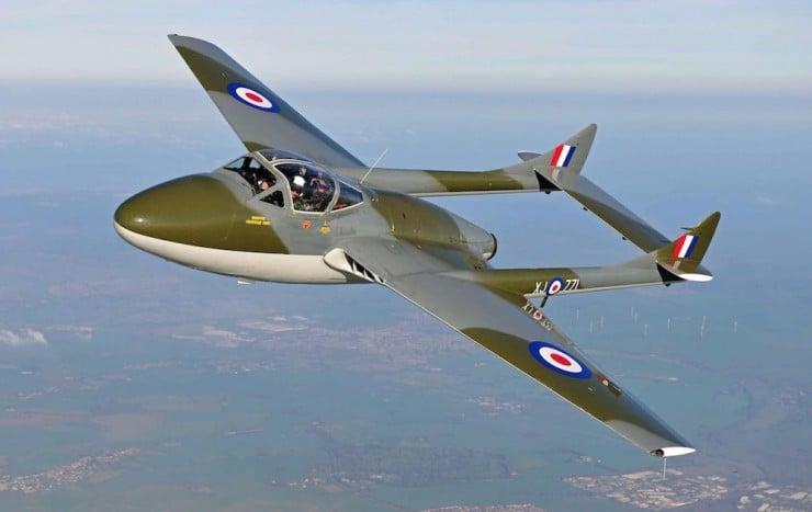 de-Havilland-Vampire-T55-3