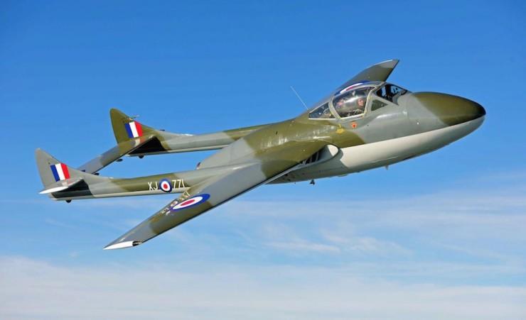 de-Havilland-Vampire-T55-4
