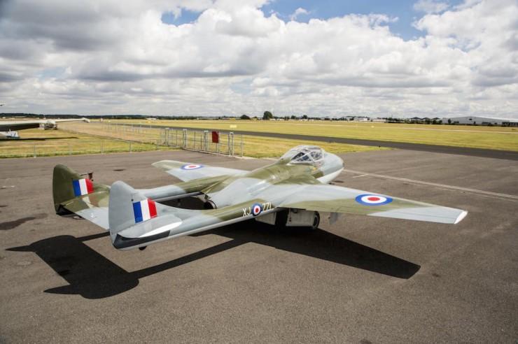 de-Havilland-Vampire-T55-5