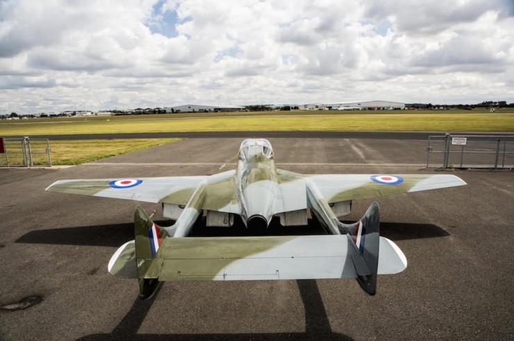 de-Havilland-Vampire-T55-6