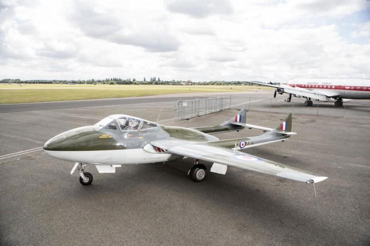 de-Havilland-Vampire-T55-7