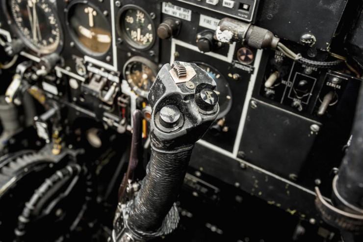 de-Havilland-Vampire-T55-9