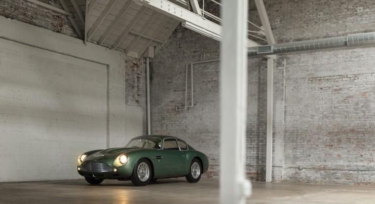 Aston-Martin-DB4-GT-Zagato-1