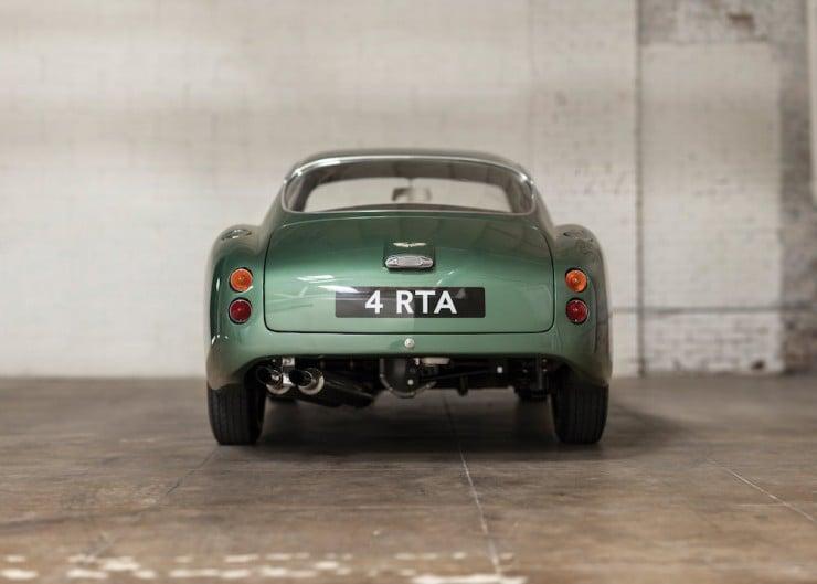 Aston-Martin-DB4-GT-Zagato-10