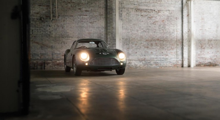 Aston-Martin-DB4-GT-Zagato-17