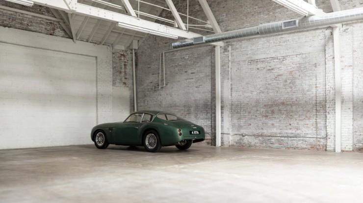 Aston-Martin-DB4-GT-Zagato-2