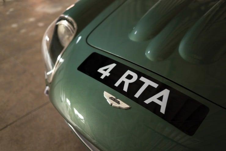 Aston-Martin-DB4-GT-Zagato-20