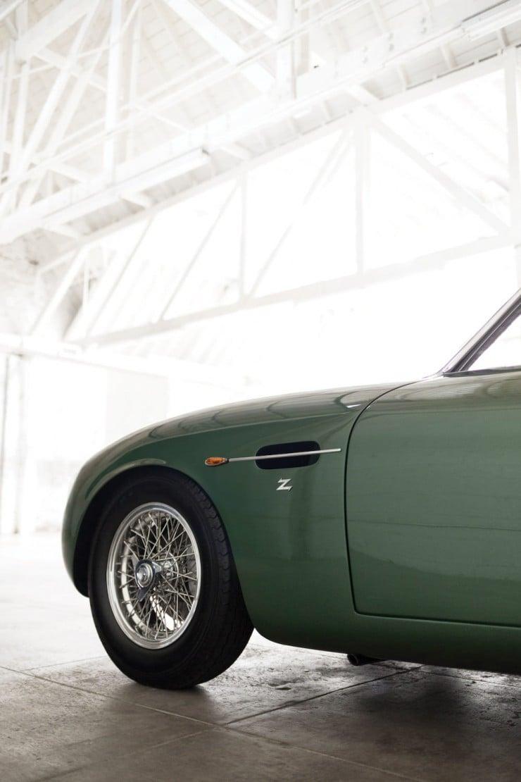 Aston-Martin-DB4-GT-Zagato-22