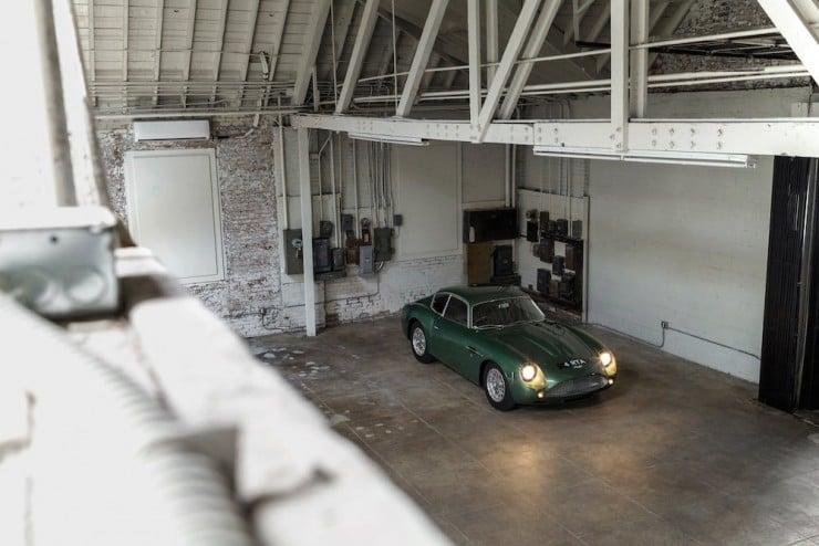 Aston-Martin-DB4-GT-Zagato-27